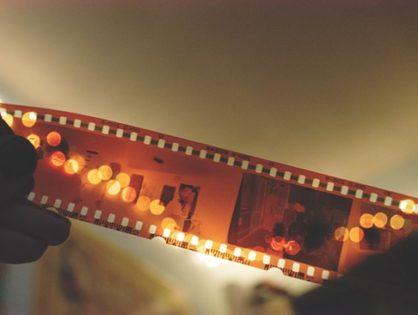 Films - Trouvez VOTRE SOURCE - Thérapeute Ouistreham