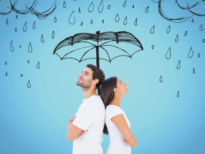Thérapie de couple - Trouvez VOTRE SOURCE - Thérapeute Ouistreham