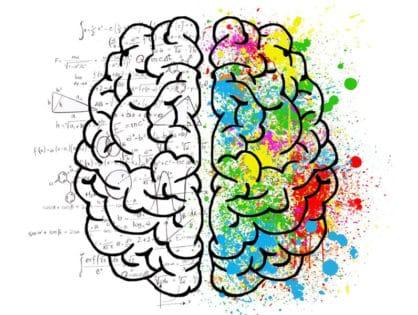 Le fonctionnement du Conscient et de l'Inconscient