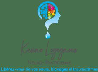 Karine Legagneur • Neuro-praticienne