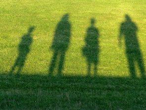 Relations compliquées avec ma famille