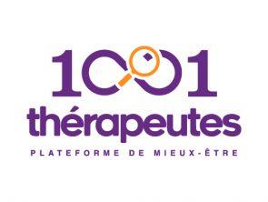 1001 thérapeutes