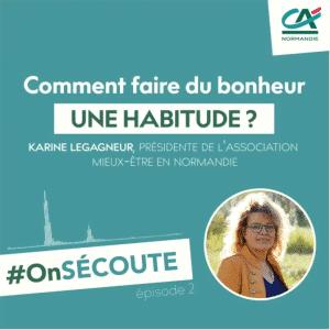 Read more about the article Faire du Bonheur une Habitude