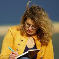 Karine Legagneur - Neuro-praticienne